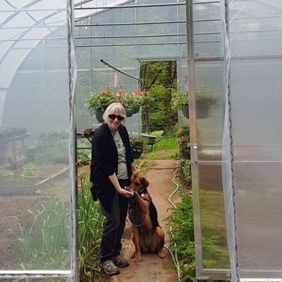 garden-greenhouse.jpg