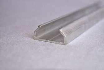 Poly Fasteners