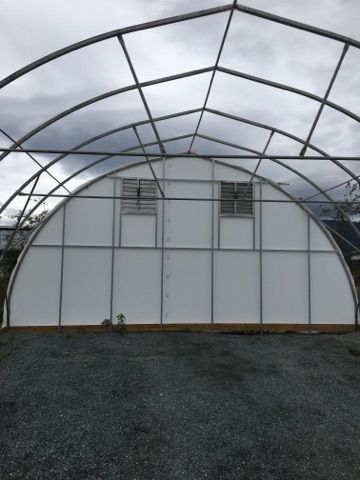 large-greenhouse-structure.jpg