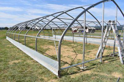 greenhouse-frame.jpg