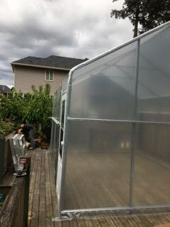 small-hobby-greenhouse.jpeg