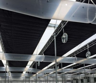 black out and heat tubes - sunlabs.jpg