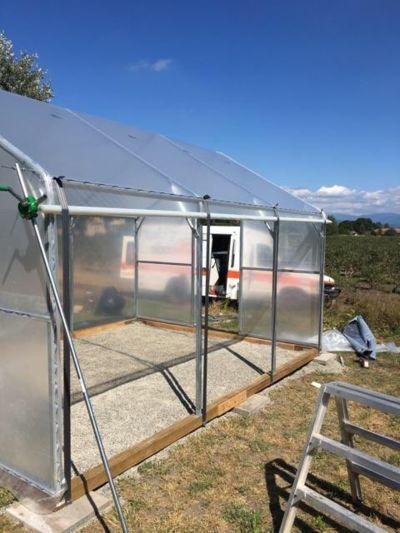 greenhouse-under-construction.jpg