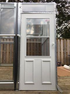 greenhouse-door.jpeg