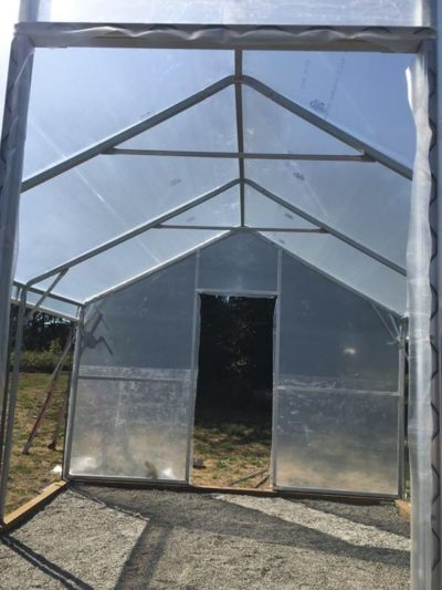 greenhouse-structure-with-cover.JPG