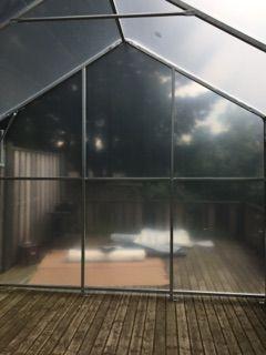inside-greenhouse.jpeg