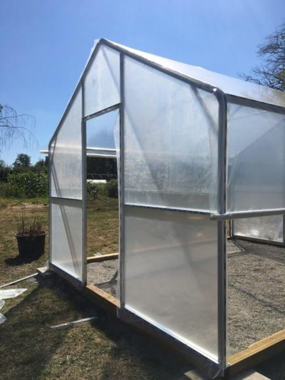 small-greenhouse-front-entry.jpg