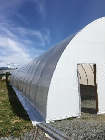 side-of-large-greenhouse.jpg