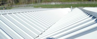 gutter-connected-greenhouse-roofs.jpg