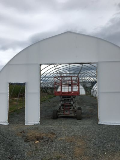 greenhouse-entrance.jpg