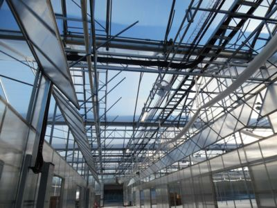 greenhouse-roofing-structure.jpg