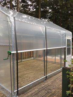 greenhouse-wall.jpeg