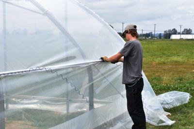 abbotsford-greenhouse-build.jpg