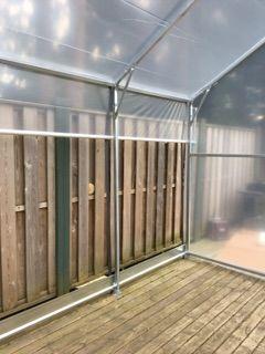 small-backyard-greenhouse.jpeg