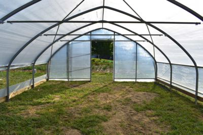 inside-greenhouse-under-construction.jpg