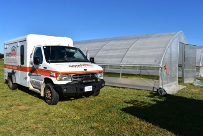 goodwins-greenhouse-truck-at-project.jpg