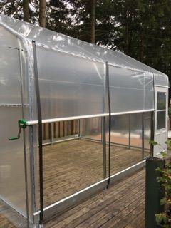 backyard-greenhouse-build.jpeg