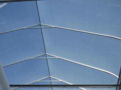 greenhouse-roof.jpg