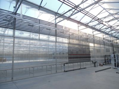 greenhouse-systems.jpg