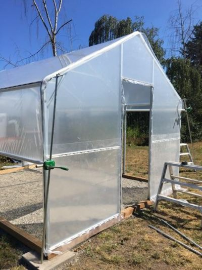 greenhouse-build-in-progress.jpg
