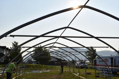 greenhouse-frame-in-sun.jpg
