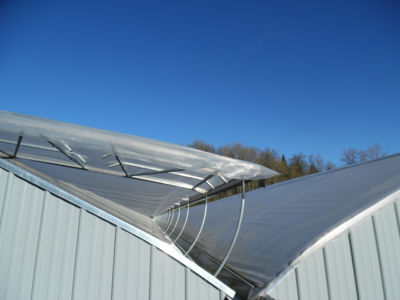 greenhouse-automated-roof.jpg