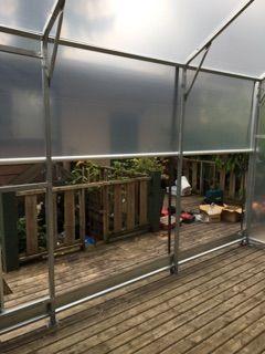 greenhouse-build-on-deck.jpeg