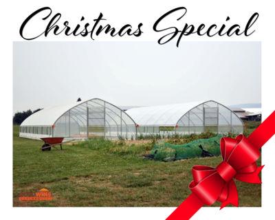 christmas-special-01.jpg